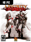 Divinity: Original Sin for PC