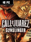 Call of Juarez: Gunslinger for PC
