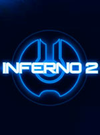 Inferno 2 for PC