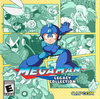 Mega Man Legacy Collection for Nintendo 3DS