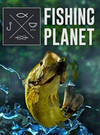 Fishing Planet for PC