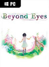 Beyond Eyes for PC
