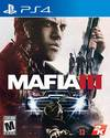 Mafia III for PlayStation 4