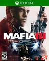 Mafia III for Xbox One