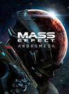 Mass Effect: Andromeda for PC