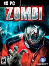 Zombi for PC