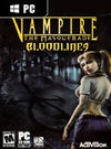Vampire: The Masquerade - Bloodlines for PC