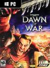 Warhammer 40,000: Dawn of War for PC