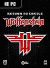 Return to Castle Wolfenstein for PC