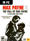 Max Payne 2: The Fall of Max Payne for PC