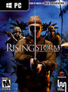 Rising Storm for PC