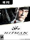 Hitman: Codename 47 for PC
