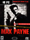 Max Payne for PC