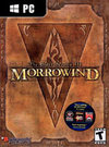 The Elder Scrolls III: Morrowind for PC