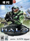 Halo: Combat Evolved for PC