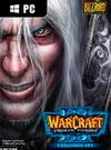 Warcraft III: Frozen Throne for PC
