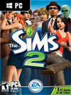 The Sims 2 for PC