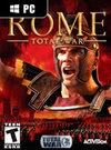 Rome: Total War for PC