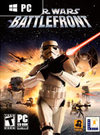 Star Wars: Battlefront (2004) for PC