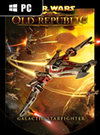 Star Wars: The Old Republic - Galactic Starfighter for PC