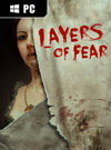 Layers of Fear for PC