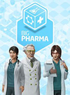 Big Pharma for PC