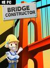 Bridge Constructor for PC