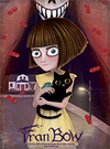 Fran Bow for PC