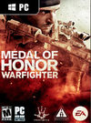 Medal of Honor: Warfighter for PC