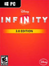 Disney Infinity 3.0 Edition for PC