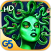 9 Clues: The Secret of Serpent Creek HD for iOS