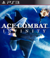 Ace Combat Infinity for PlayStation 3