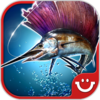 Ace Fishing: Wild Catch for iOS