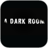A Dark Room for Android