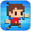 Adventures of Pip for iOS