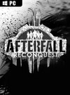 Afterfall Reconquest for PC