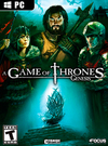 A Game of Thrones: Genesis for PC