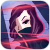 Agent A: A puzzle in disguise for iOS