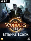 Age of Wonders III - Eternal Lords for PC