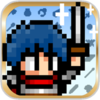 Alchemic Dungeons for iOS