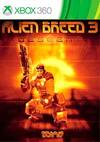 Alien Breed 3: Descent for Xbox 360