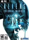 Aliens: Colonial Marines for PC
