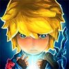 Almightree: The Last Dreamer for Android