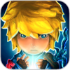 Almightree: The Last Dreamer for iOS