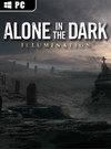Alone in the Dark: Illumination for PC