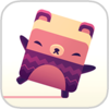 Alphabear: Word Puzzle Game for iOS