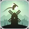 Alto's Adventure for iOS