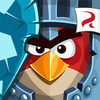 Angry Birds Epic RPG for Android