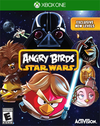 Angry Birds Star Wars for Xbox One