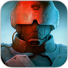 Anomaly 2 for iOS